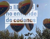 C's Balloons