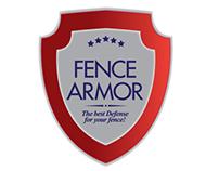 Fence Armor Canada