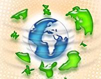 Semaine de la Terre