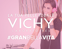 Vichy - GranBellaVita
