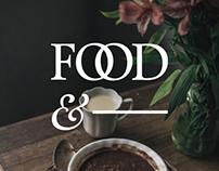 Food&