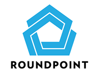 RoundPoint Recruiting Brochure