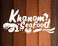 KHANOM SEAFOOD RESTAURANT