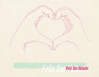 A Valentine's Gif