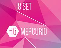 CIRCOLO DEGLI ARTISTI - Mercurio Venue