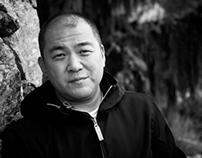 Joe Kim, Photographer