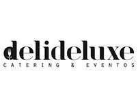 Delideluxe - Branding