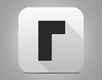 FUTU — Mobile App