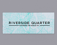 RIVERSIDE QUARTER