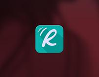 Radio Music App