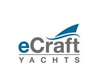 eCraft Yachts