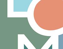 Lake Champlain Maritime Museum Redesign