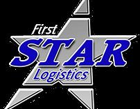 First Star Logistics, LLC