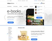 Book Store Magento
