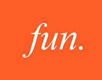 Fun & family