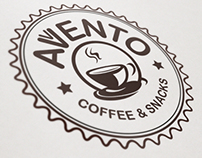 Avvento coffee & snacks