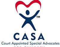 CASA: Rebranded
