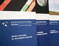 "Assogestioni ""Factbook"""