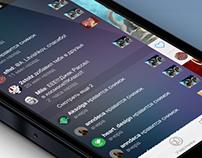 TopCreator App