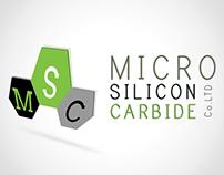 MSC - Micro Silicon Carbide Co.LTD