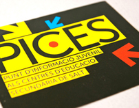 Pices