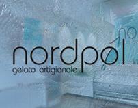 Redesign logo NORDPOL