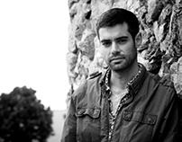 Ryan Brook, Photographer