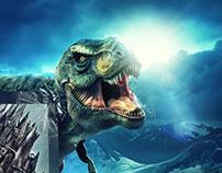 NVIDIA 3D Gaming