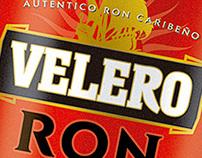 Supermercados Dia Ron