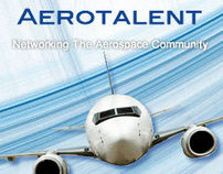 Aerotalent (networking the aerospace community)