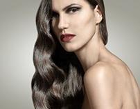 iuliana - Upfront Models