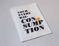 Objet de consommation