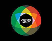 Culture Night (Zn)