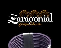 ZARAGONIAL. ZARAGOZA COLLECTION