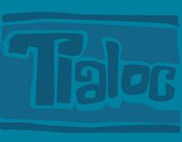 TLALOC RAIN & THUNDER