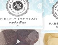 Bobbette & Belle Artisanal Pastries