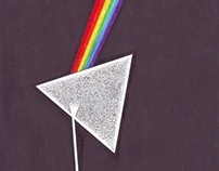 Ode to Pink Floyd