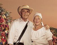 PILSEN - Feria de las Flores