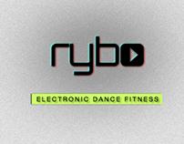 RYBO EDM Fitness