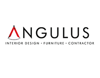 ANGULUS | Interior Design
