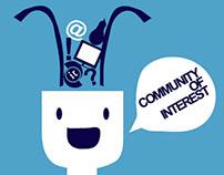 prosource.it Internal Communications