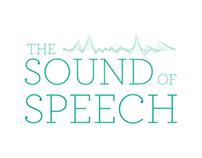 The Sound of Speech Organization Identity