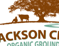 Jackson Creek Packaging