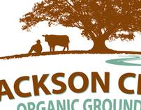 Jackson Creek Packaging