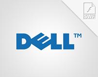 Dell (Brasil) / Banners