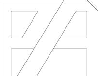 PJPA Logo/Signature