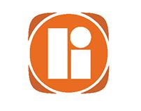 Reason Interests logo