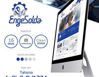 Engesolda - 2011