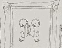 Bedding Concept Design
