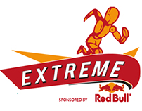 Extreme Tour | Website Design